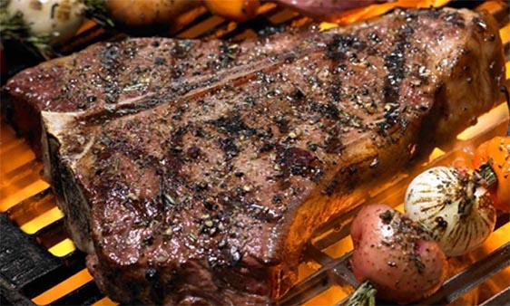 steakphoto